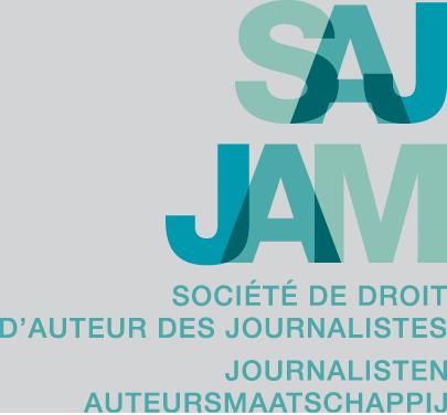 Société des Auteurs Journalistes