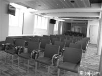 auditorium-200-150pix